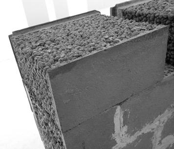 whco.ru пазогребневый блок из сверхлёгкого керамзита